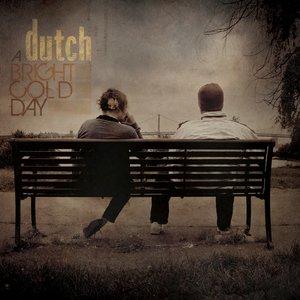 Dutch - Beyond All Walking