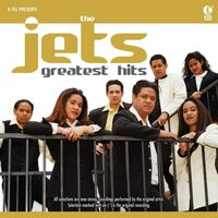 The Jets Greatest Hits — The Jets