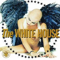 The White House — The White House