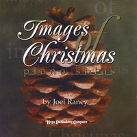 Images of Christmas — Joel Raney