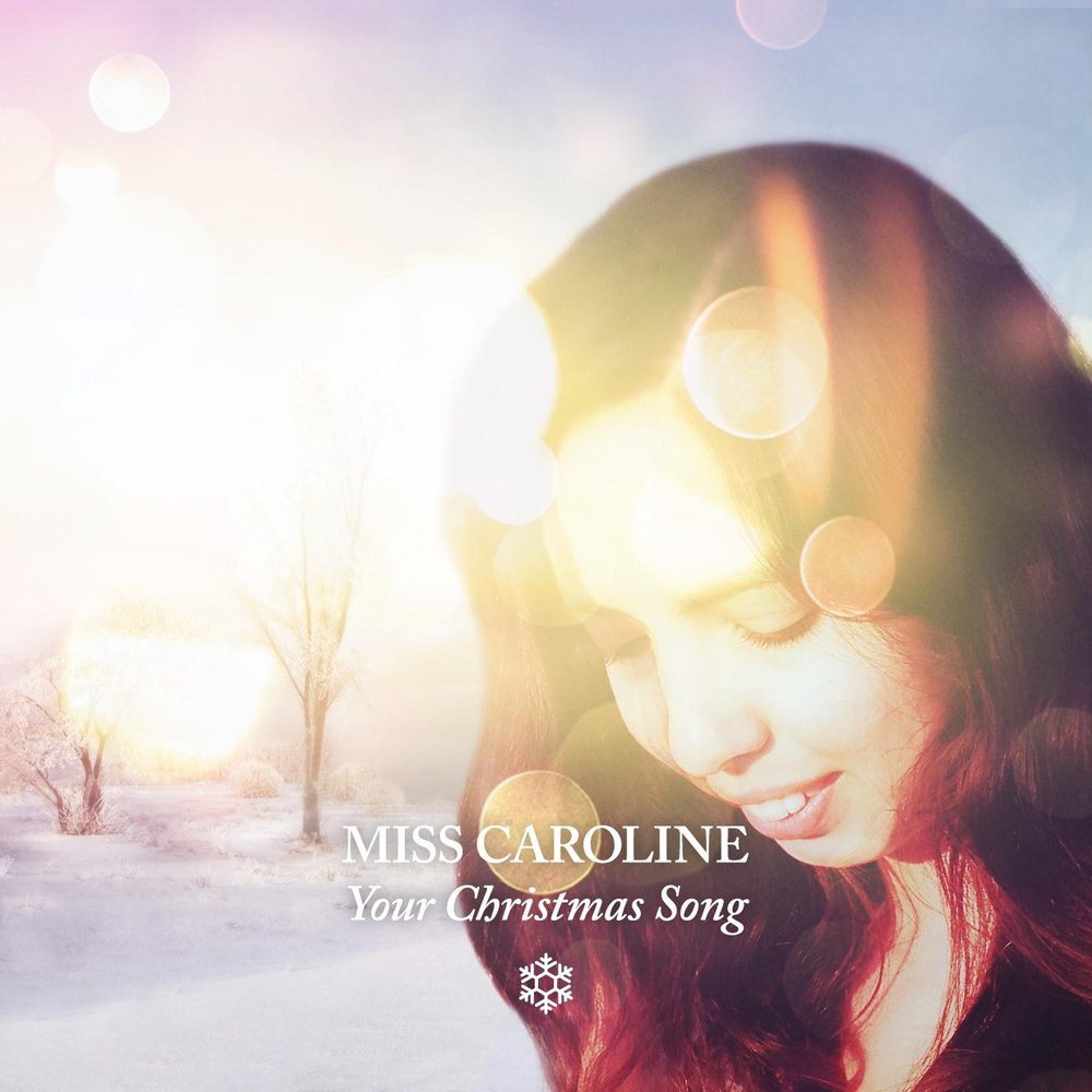 miss caroline Miss caroline fisher quotes the accomplished woman: an examination of miss caroline bingley miss caroline bingley is a character that few can ignore in pride.