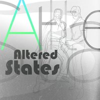 Altered States — Altered States