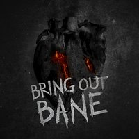 Bring out Bane - EP — Bring out Bane