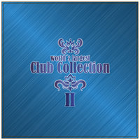 World's Largest Club Collection Vol.02 — сборник