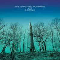Oceania — The Smashing Pumpkins