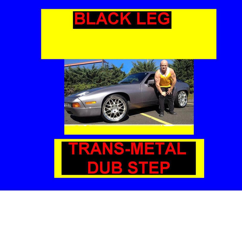 Транс метал