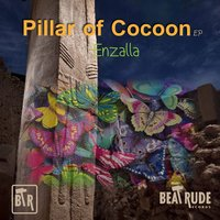 Pillar of Cocoon — Enzalla