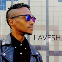 Call on Me (Someplace 2 Go) — LaVesh, A Safe Haven (Remix)