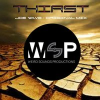 Thirst — Joe Wave