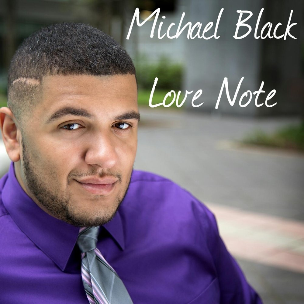 michigan black singles World's best 100% free black dating site in michigan hook up with sexy black singles in michigan with our free dating personal ads mingle2com is full of hot black guys and girls looking for love, sex, friendship, or a friday night date.