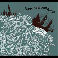 Fortress Sessions — The Future Laureates