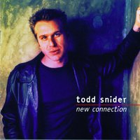 New Connection — Todd Snider