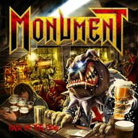Hair of the Dog — Monument