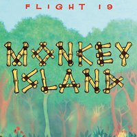 Monkey Island — Flight 19