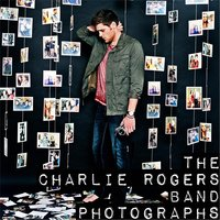 Photographs — The Charlie Rogers Band