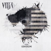 Your Kingdom — Vitja
