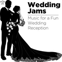 Wedding Jams: Music for a Fun Wedding Reception — сборник