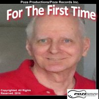 For the First Time - EP — Vince Smith