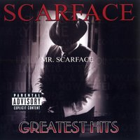 Greatest Hits — Scarface