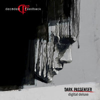 Dark Passenger — Decoded Feedback