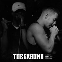 The Ground — Jay Hype