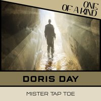Mister Tap Toe — Doris Day, Irving Berlin