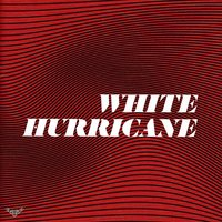 White Hurricane — Иоганнес Брамс, William Billings, Жоскен Депре, Moses Hogan, William Hawley, University of Michigan Chamber Choir, Kristin Kuster, Jerry Blackstone