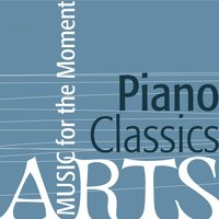 Music for the Moment: Piano Classics — сборник
