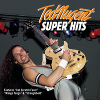 Super Hits — Ted Nugent