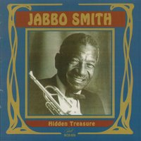 Hidden Treasure — Marty Grosz, Jabbo Smith, Frank Chase