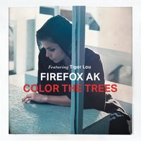 Color The Trees — Firefox AK
