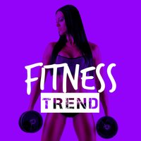 Fitness Trend — Workout Club