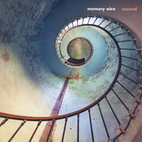 Ascend — Memory Wire
