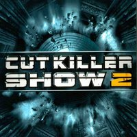Cut Killer Show 2 — DJ Cut Killer