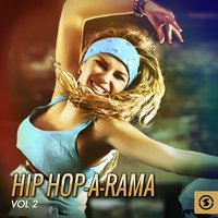 Hip Hop-a-Rama, Vol. 2 — сборник