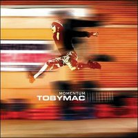 Re:Mix Momentum — TobyMac