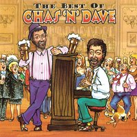 The Best Of Chas 'N' Dave — Chas & Dave