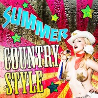 Summer Country Style — American Rock Heroes