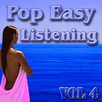 Pop Easy Listening, Vol. 4 — сборник
