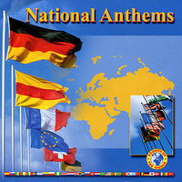 National Anthems — Hollywood Studio Orchestra
