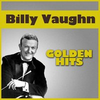 Golden Hits — Billy Vaughn, Bert Kaempfert