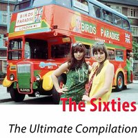 The Sixties - The Ultimate Compilation — сборник