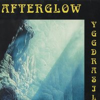 Yggdrasil — Afterglow