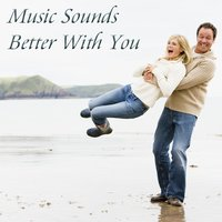 Music Sounds Better With You — Studio Allstars