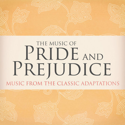 main themes in pride and prejudice A main theme in pride and prejudice is that of love elizabeth's goal is marriage for love, not wealth jane austen attempts to show the value of falling in love instead of for money through the book.