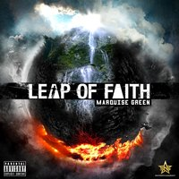 Leap of Faith — Marquise Green