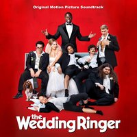 The Wedding Ringer — сборник