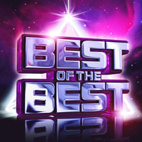 Best Of The Best — сборник