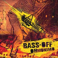 OHmónimo — BASS-OFF
