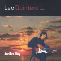 Another Day — Leo Quintero